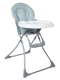 chaise vertbaudet chaise haute vertbaudet pluie d étoiles gris clair vertbaudet
