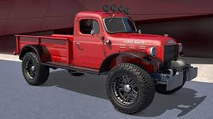1946 Dodge Power Wagon By SamCurry On DeviantArt 1946 Dodge Pickup For Sale Classiccarscom Cc995187 Cc1043396 Used Cars Norton Oh Trucks Diesel Max Sale 67731 Mcg Truck Stock Photo 184278122 Alamy The Chrysler Museum In Pictures Gone But Not Forgotten 1944 Power Wagon Httptatjanaalic14wixsitecommystore Eye Candy Ford Star Information And Photos Momentcar Chevy Gmc Other Packard Plymouth