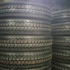 Amazon.com: (4-TIRES) 11R22.5 ROAD WARRIOR NEW DRIVE TIRES BRAND 16 ... Find The Best Commercial Truck Tire Heavy Tires Mini And Wheels Discount Semi Cheap Opengridsorg 24 Hour Roadside Shop San Antonio Tulsa Oklahoma City China Whosale Indonesia Tyres New Products Looking For Distributor 11r 29575r225 28575r245 Used Sale Online Zuumtyre Drive Virgin 16 Ply Semi Truck Tires Drives Trailer Steers Uncle Daftar Harga Quality 11r22 5 11r24 Bergeys Commercial Tire Centers 29575 295 75 225