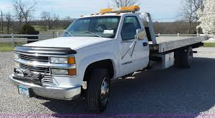 1998 Chevrolet 3500HD Rollback Truck | Item L5474 | SOLD! Ap... 2018 New Freightliner M2 106 Rollback Tow Truck Extended Cab At Crew Jerrdan For Sale Youtube Intertional Durastar 4300 Trucks For Sale Used On Gallery Dallas Tx Wreckers Used 2000 Intertional 4700 Rollback Tow Truck For Sale In New 1999 Sterling At9500 Wrecker Capitol 2013 Peterbilt 388 Ms 6975 Recovery Trucks