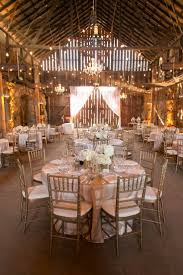Best 25+ Barn Wedding Venue Ideas On Pinterest | Barn Party ... Hill Country Cabins To Rent Cabin And Lodge Such A Sweet Timelessly Delightful Vintage Inspired Barn Dance Cricket Ranch Wedding In Dripping Springs Tx Lindsey Portfolio Truehome Design Build Kindred Barn Barns Farms 3544 Best Wedding Images On Pinterest Weddings Cporate Events Rockin Y Liddicoat Goldhill Store The Ancient Party England Best 25 Lighting Ideas Outdoor Party Timber Frames Commercial Project Photo Gallery Man Up Tales Of Texas Bbq November 2010 The Farmhouse White Venue Pinteres