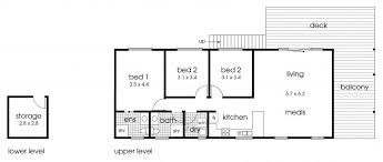 Spectacular Bedroom House Plans by Spectacular Bedroom House Plans Single Floor 3300x2550 Inspiring