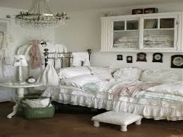 Bedroom Shabby Chic Ideas New 33 Cute And Simple Decorating