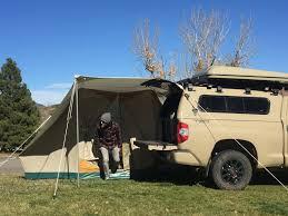 100 Truck Tents For Sale The Tent Ellis Canvas