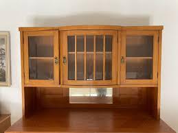 vitrine antik kaufen verkaufen bei laendleanzeiger at