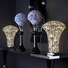 Maitland Smith Lamps Ebay by Fancy Crystal Table Lamp Best Inspiration For Table Lamp