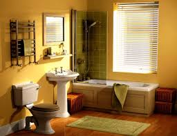 Best Paint Color For Bathroom Walls by 25 Great Ideas And Pictures Of Traditional Bathroom Wall Tiles