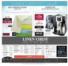 Linen Chest Coupons 2018 / Writers Block Coupons Musicians Friend Coupon 2018 Discount Lowes Printable Ikea Code Shell Gift Cards 50 Off 250 Steam Deals Schedule Ikea Last Chance Clearance Trysil Wardrobe W Sliding Doors4 Family Member Special Offers Catalogue What Happens To A Sites Google Rankings If The Owner 25 Off Gfny Promo Codes Top 2019 Coupons Promocodewatch 42 Fniture Items On Sale Promo Shipping The Best Restaurant In Birmingham Sundance Catalog December Dell Auction Coupons