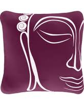 SURPRISE Deals for Plum throw pillows