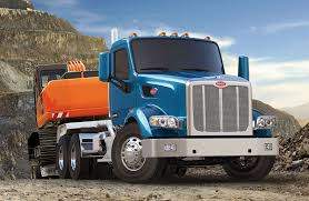 100 Peterbilt Trucks Pictures Truck Trend Legends