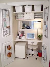 Exceptional Hidden Home Office Ideas Hidden Home Office Furniture ... Best Home Office Designs 25 Ideas On Pinterest Ikea Design Magnificent Decor Inspiration Stunning Small Gallery Decorating Fniture Emejing Amazing Beautiful Ikea Desk Pictures Galant Home Office Ideas On For By With Mariapngt Offices New Men S Impressive Room Tool Divider Images