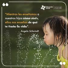 Frases Hijos Frases Frases Frases En Español Y