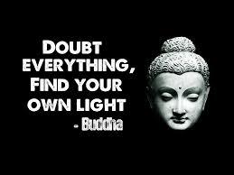 Download Buddha Wallpaper 1024x768