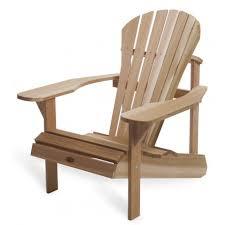 chaises fauteuil fauteuil athena muskoka chaise adirondack mobilier de jardin