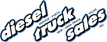 100 Used Truck Parts Michigan Home Page Diesel Sales