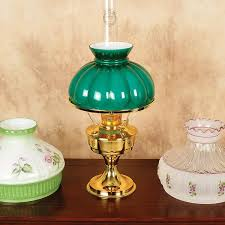 Rayo Oil Lamp Shades by Lamp Parts Oil Lamp Parts Aladdin Lamp Parts Lehman U0027s