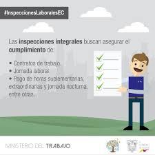 Comisiones Obreras De Cantabria Inicio