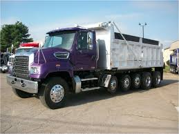 2013 FREIGHTLINER 114SD Dump Truck Freightliner Dump Trucks Hd Wallpaper Freightliner Pinterest Mini Truck A Lowprofile Du Flickr Fld Triaxle D Trucking Inc In Ctham Va For Sale Used On 2007 M2 106 156326 Kilometers Cab Control Tower For 1995 Dump Truck Cummins L10 114sd Specifications Trucks For Sale In Pa 2005 Columbia Cl120 Triaxle Alinum Truck 518641