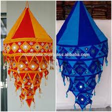 Mica Lamp Shade Company by Lamp Shade Lamp Shade Suppliers And Manufacturers At Alibaba Com