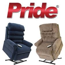 Pride Serta Lift Chair by Innovative Pride Lift Chairs About Epic Furniture Design C80 With