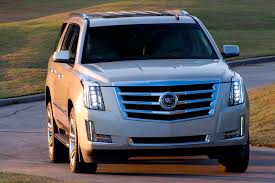 2015 Escalade ESV Standard, Premium And Luxury - Buyers Guide And ... Volkswagen Buyers Guide Drive News 2015 Gmc Sierra 2500hd Features And Specs Car Driver Truck Used Cstruction Equipment Dosauriensinfo 2016 Diesel And Van With 2017 Chevrolet The Classic Pickup Jeeptruck Winch Superwinch Images Collection Of Truck Tool Box Storage Ideas Shells 1969 Motorcycle 200 Motorcycles Reports Prices Bed Topper Medium Duty Work Info Tacoma Utility Package Toyota Santa Monica