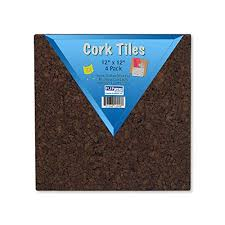 cork board tiles compare prices at nextag
