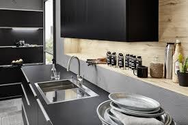 unifarbene pro küchenarbeitsplatten nolte kuechen