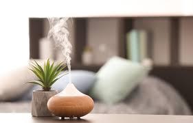 luftfeuchtigkeit in räumen regulieren tipps für die