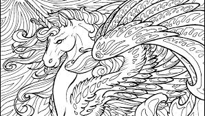 Fire Breathing Dragon Coloring Page Free Le Pages Colouring Animals
