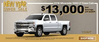 Silver Star Chevrolet In Thousand Oaks | Serving Ventura & Simi ... Gm Revives Vered Tripower Name For New Fuelefficient Four Firstever Chevrolet Silverado 456500hd Trucks Shipping Moves To Challenge Ford In Us Commercial Fleet Sales Reuters Considering The Sale Of Its Medium Duty Trucks Intertional Thirty Years Gmt 400series Hemmings Daily Community Meadville Pa New Used Cars Suvs Business Elite Benefits And Info Lynch Truck Center Revolution Buick Gmc High Prairie Ab General Motors Picks Up Market Share Pickup Truck War With Colorado Canyon Fleet Midsize Silver Star Thousand Oaks Serving Ventura Simi Filec4500 4x4 Medium Trucksjpg Wikimedia Commons