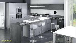 cuisines cuisinella catalogue table de cuisine cuisinella modele de cuisine cuisinella luxe modele