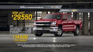 2017 Chevy Silverado Lubbock, TX | Chevy Sales Lubbock, TX - YouTube Gene Messer Ford Lincoln New Used Car Dealership In Lubbock Tx Used 2013 Peterbilt 579 Sleeper For Sale In 129274 Home Summit Truck Sales New And Trucks Oilfield World Sales In Brookshire Bruckners Bruckner Nissan Midland Amarillo Plainview Official Bobcat Equipment Dealer San Antonio Frank Brown Gmc Odessa Source Fabrication Texas Tn Consignment Abilene We Have Experience