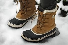 6 best women u0027s snow boots for winter london evening standard