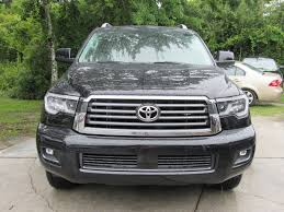 2018 Used Toyota Sequoia SR5 RWD At Southeast Car Agency Serving ... Used 2003 Toyota Tundra In Gainesville Fl Paul West Cars Semi Trucks For Sale In Fl Best Truck Resource 2016 Chevrolet Silverado 1500 Lt Lt1 Serving 2005 Dodge Ram Hemi Crew Cab 2006 New And Preowned Hyundai Car Dealership Ocala Jenkins Dealer Jacksonville Palms Of Archer Yes Communities First Place Auto Sales Serving Gainesville