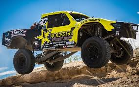Rockstar Trophy Truck | Race Cars | Pinterest | Trophy Truck And Cars Ford F350 W 20 Prosc10 110 Rtr 2wd Short Course Truck Combo Rockstar By Team Amazoncom Access Cover A1020041 Rockstar Mud Flap Automotive Rockstar Hitch Mounted Flaps Sema 2017 Garagescosche Duramax Utv Peterbilt 579 Pack For Ats Mod American Dodge Ram 2009 Rock Star Energy Skin Simulator Mod 154semaday1starophytruck Hot Rod Network 042018 F150 Xd 20x9 Matte Black Star Ii Wheel 12 Offset Bronco Bronco Pinterest Bronco And Classic 23fordtruof2015semashowbrideeganrockstarenergypro2