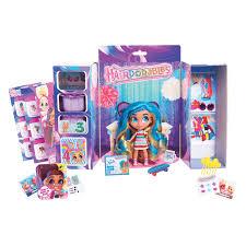 Toys Housewares Distributors Inc