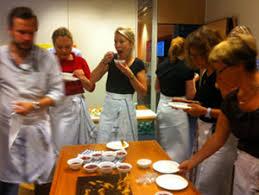 cours de cuisine boulogne billancourt cours de cuisine sèvres coach cook