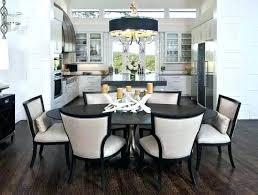Decoration Dining Table Centerpiece Ideas For Everyday Room Designs Interesting Centerpieces Your Home Remodel Design