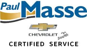 Chevrolet Service & Repair Wakefield RI