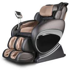 Fuji Massage Chair Manual by Osaki Massage Chair Comparison Emassagechair Com Blog