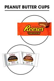 Healthiest Halloween Candy 2015 by Healthy Halloween Candy And Treats From A Nutritionist Elle