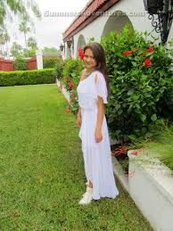 ever pretty dresses summer u0027s adventures