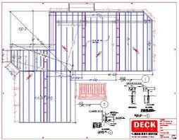 Images Deck Plans by Deck Plans Deck Planning Deck Designer Deck Designs Deck Architech