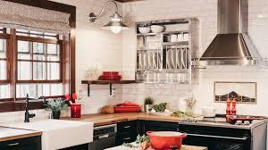 top 5 tipps bei der küchenplanung qiez