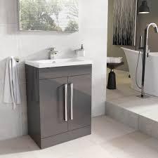 Ebay Bathroom Vanity 900 by Ebay Vanity Units For Bathroom Home Design