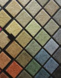 Mohawk Carpet Tiles Aladdin by 60 Best Carpet Images On Pinterest Carpets Mohawks And Mohawk