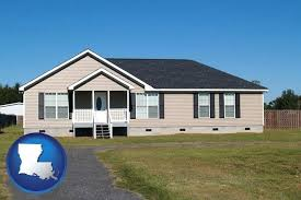 Mobile Homes For Sale Hammond La Modular Homes For Sale In