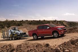 100 2013 Colorado Truck Chevrolet Could Get A Significantly Different GMC Version