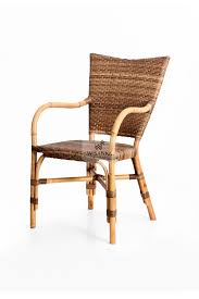 Lorraine Rattan Bistro Chair | Synthetic Rattan Furniture 9363 China 2017 New Style Black Color Outdoor Rattan Ding Outdoor Ding Chair Wicked Hbsch Rattan Chair W Armrest Cushion With Cover For Bohobistro Ica White Huma Armchair Expormim White Open Weave Teak Suma With Arms Natural Hot Item Rio Modern Comfortable Patio Hand Woven Sidney Bistro Synthetic Fniture Set Of Eight Chairs By Brge Mogsen At 1stdibs Wicker Derektime Design Great Ideas Warm Rest Nature
