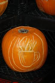 Ohio Pumpkin Festival by 83 Best Pumpkin Carving Ideas In Pictures Images On Pinterest